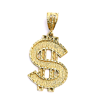 24k gold layerplated chains necklaces rings pendants 24 karat click image to zoom aloadofball Choice Image